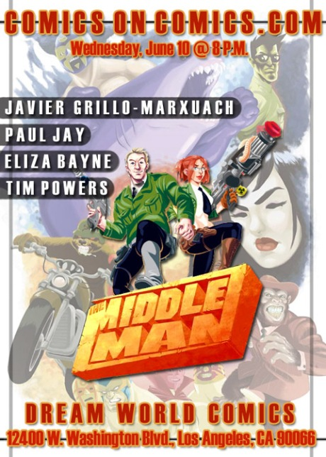 coc-episode-18-middleman-flier-small