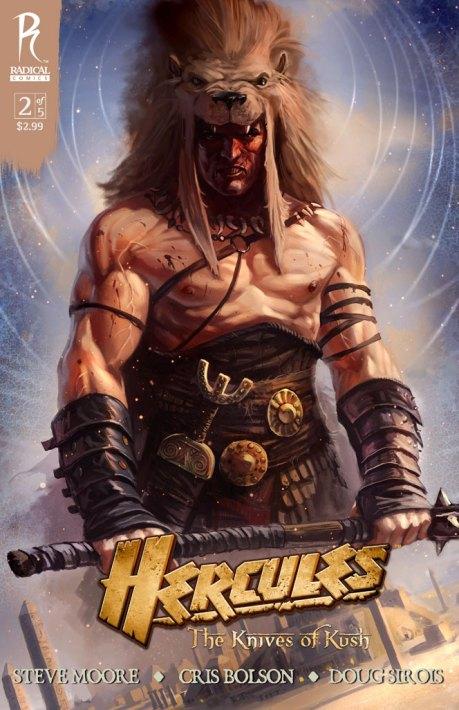 Hercules-#2_Marko_CoverA