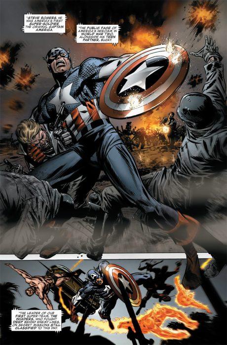 Captain America #600p1