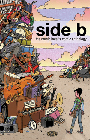 sideb_cover