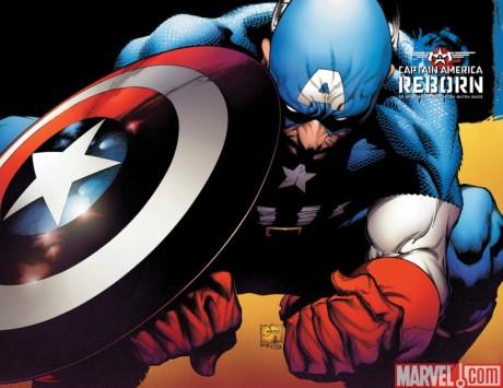 CaptainAmericaReborn_01_QuesadaCover