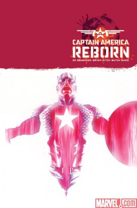 CaptainAmericaReborn_01_RossCover