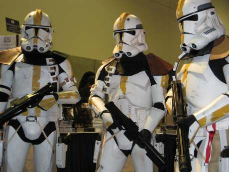 CloneTroopers_0724