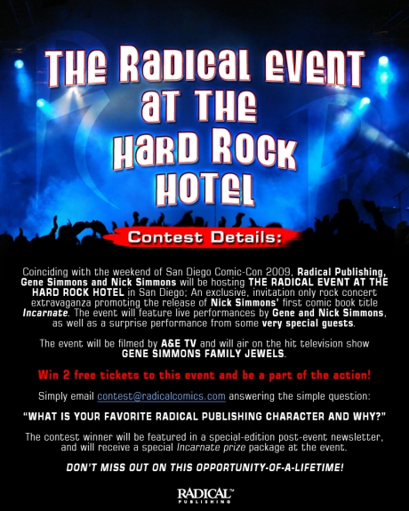 HardRock_Contest