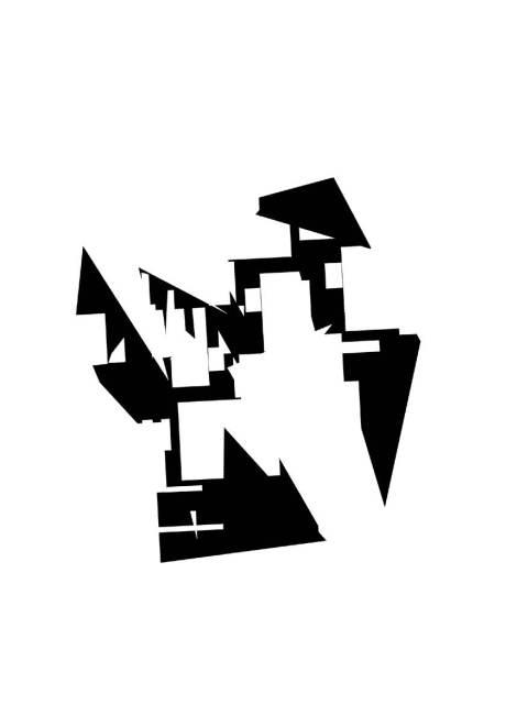 noology3