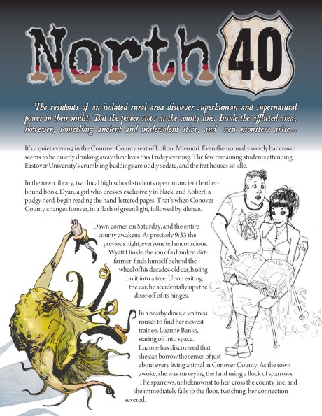 north-40-pitch-book1