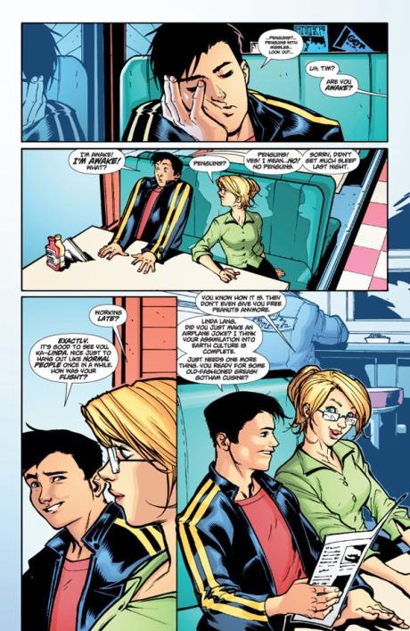 Superman/Batman #62 p2