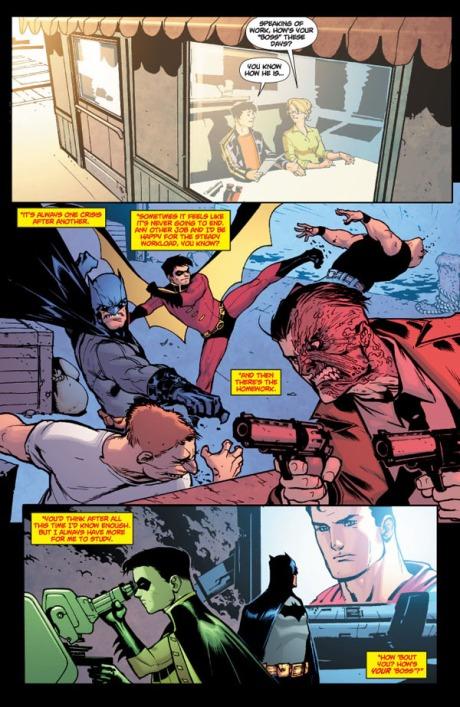 Superman/Batman #62 p3