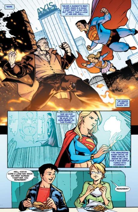 Superman/Batman #62 p4
