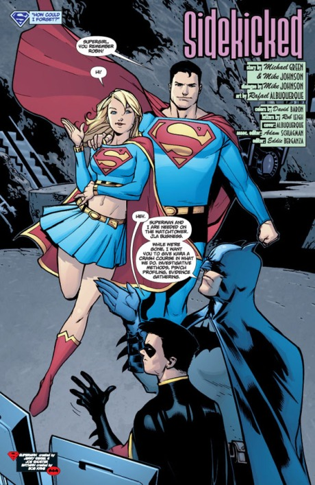 Superman/Batman #62 p5