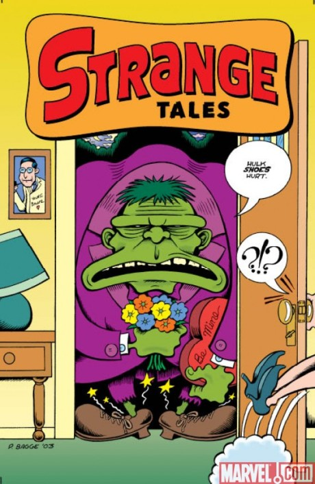 StrangeTales_02_GreenHulkCover