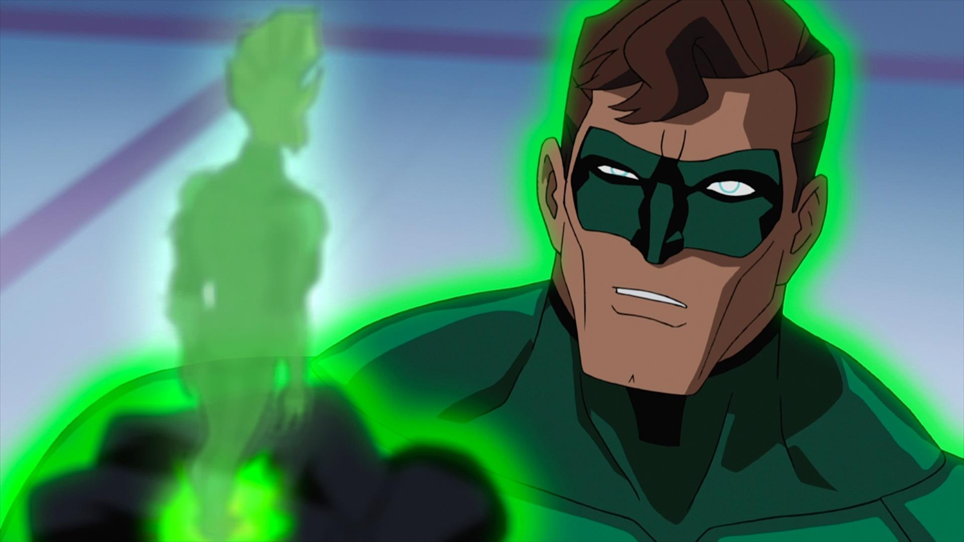 green lantern flight review comicbookjesus