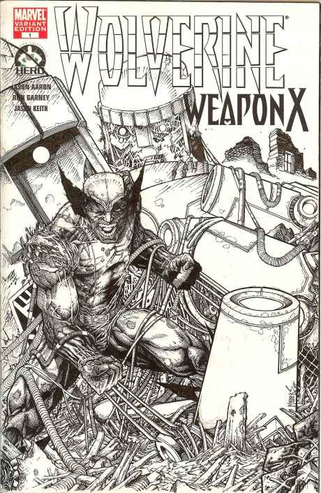 Medors_Wolverine