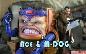 MODOK_Ace