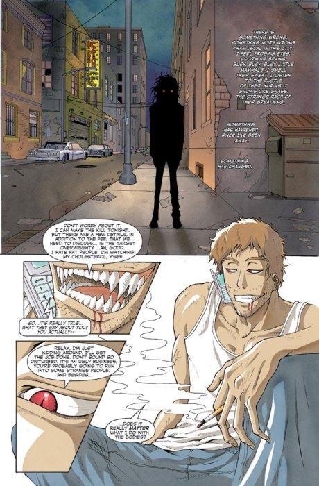 Incarnate #1 pg6