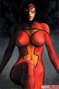 SpiderWoman_01_Cover