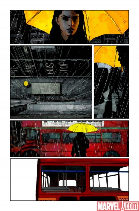 SpiderWoman_01_Preview4