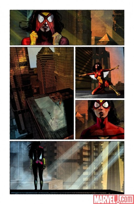 SpiderWoman_01_Preview5