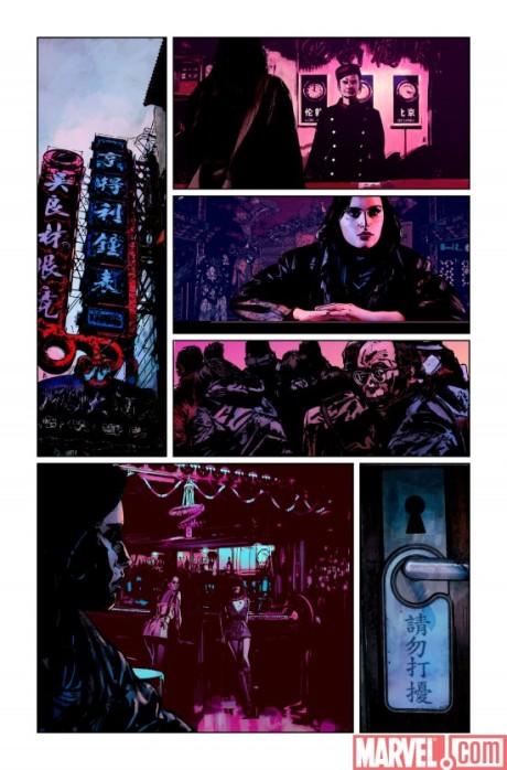 SpiderWoman_01_Preview6