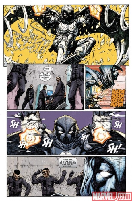 VengeanceofTheMoonKnight_01_Preview4