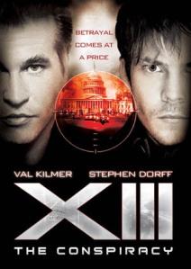 XIII Film