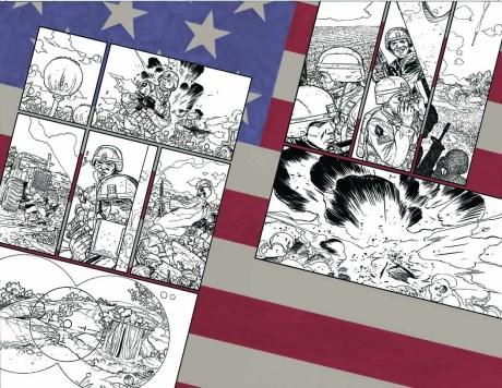 Detective Comics #858 2