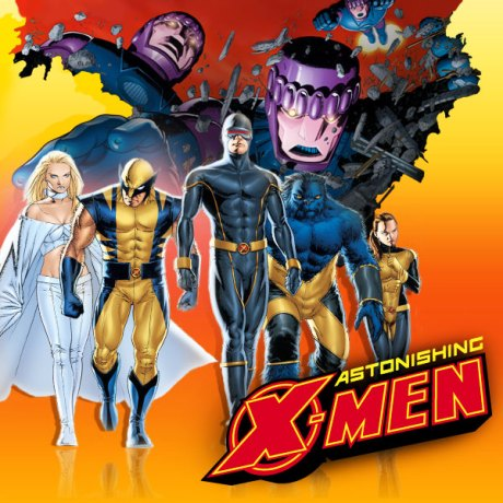 AstonishingX-Men_MotionComic_Cover