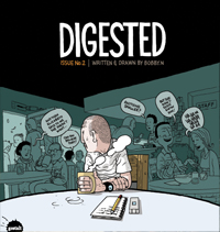 digested_cover