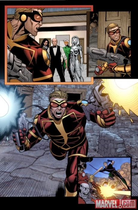 MightyAvengers_31_Preview1