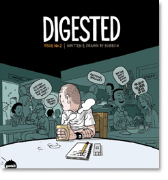 digested.02_cover_homepage