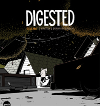 digested1_cover