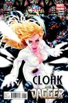 cloak-and-dagger-1-cover