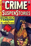 CrimeSuspenstories22