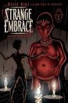 strange-embrace