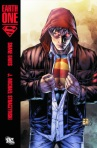 Superman Earth One