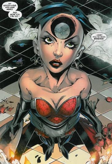 robin-female-batman-chaines-hot-sex
