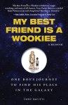 Wookiee_Cover_Adams-Media
