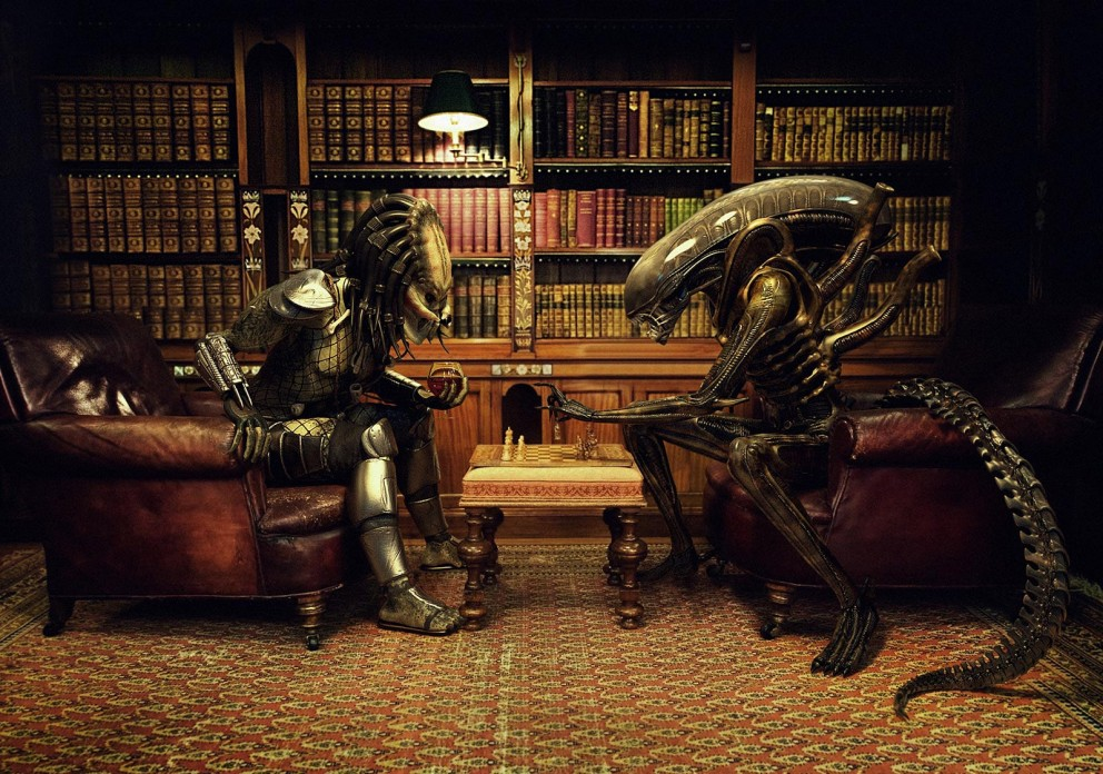 alien_vs_predator_chess-992x696.jpg