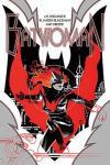 Batwoman #0