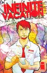 The Infinite Vacation #1
