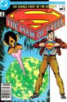 Superman: MOS