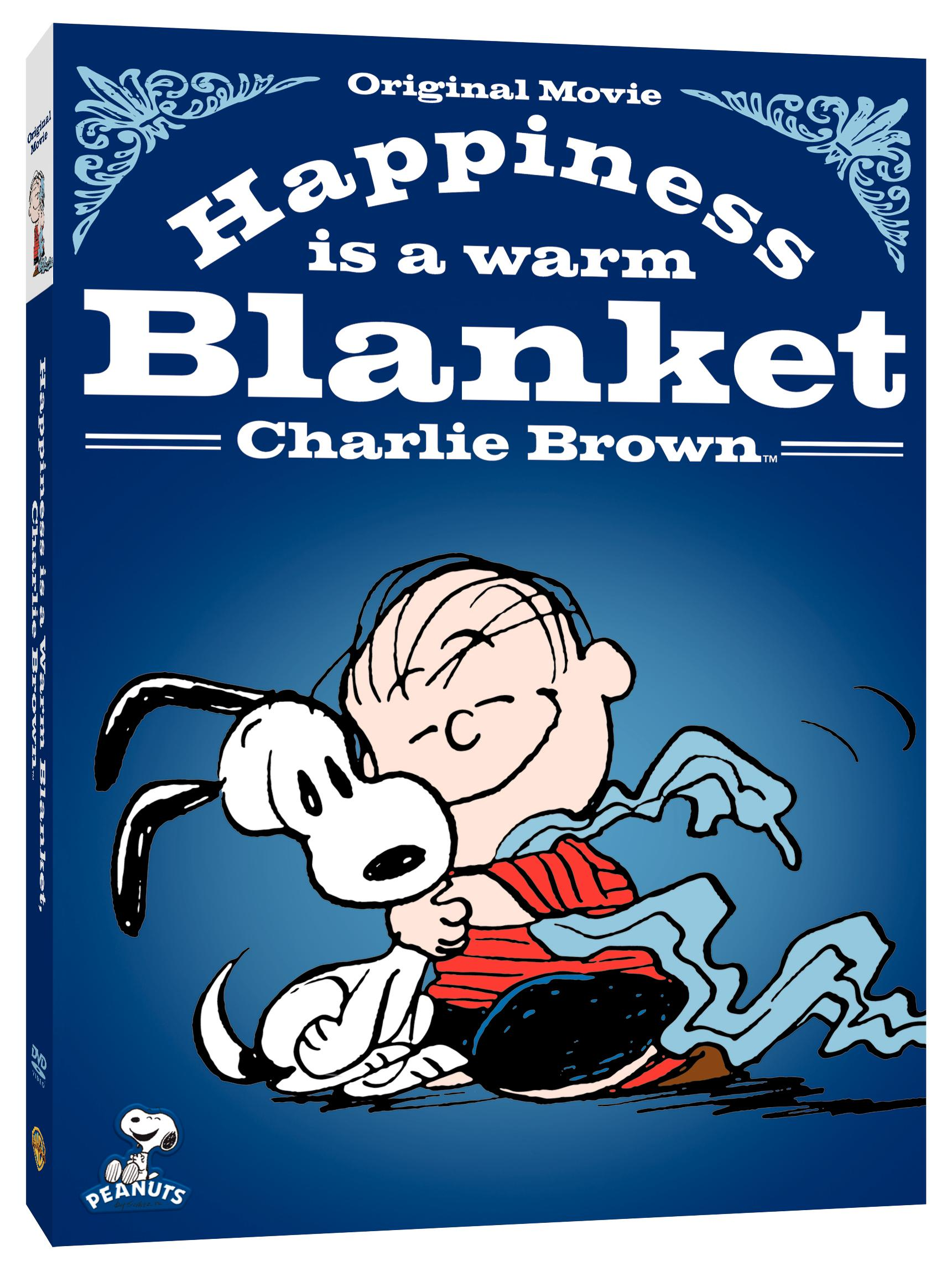 warm blanket clipart. join snoopy warm blanket clipart