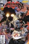 Batman_and_Robin_Vol_1_20_Variant