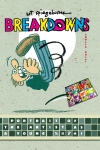 Breakdownscover