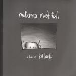 CD_Kid Koala - Nufonia Must Fall_front