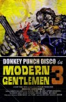 Modern_Gentlemen_3