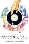 Phonogram singlesclubtrade