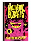 The_Amazing-Joy_Buzzards Vol 1