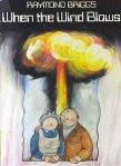 when-the-wind-blows-raymond-briggs