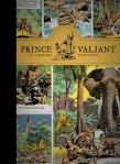 Prince Valiant Vol 3